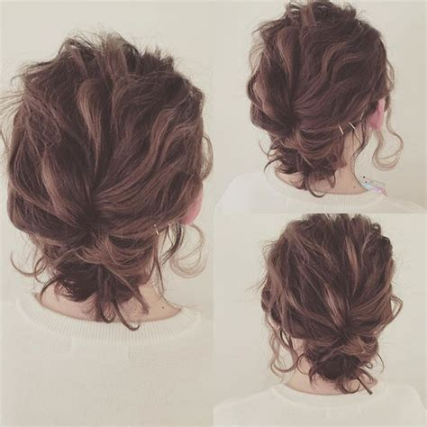 hairstyles arrange 113 best images about cut and color on pinterest