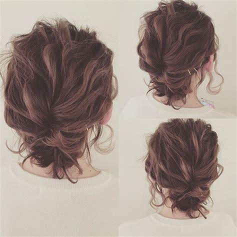 hairstyles arrange hairstyles arrange 三つ編み のおすすめアイデア 25 件以上 pinterest