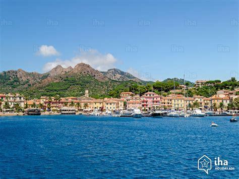 web porto azzurro alquiler vacacional porto azzurro alquiler porto azzurro