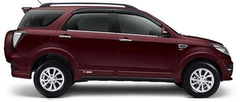 Headrest Mobil Daihatsu Sigra harga daihatsu terios dan spesifikasi mei 2018