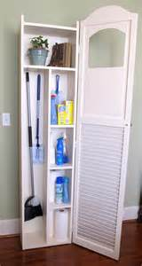 Utility Storage Cabinet Cottage Hill Pretty Utility Cabinet