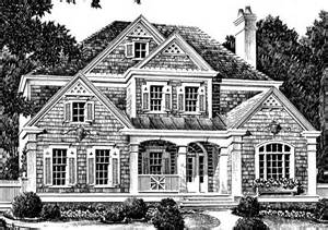 garden hill southern avenues southern living house plans