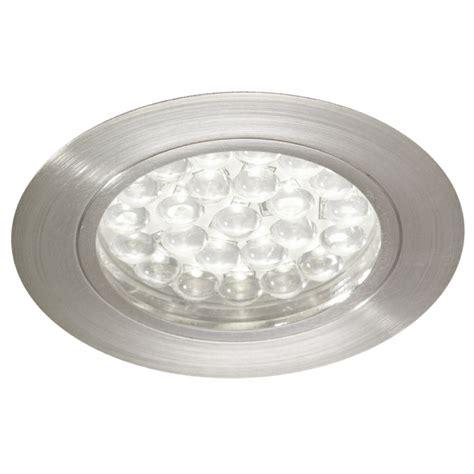 best kitchen cabinet undermount lighting kitchen lighting undermount kitchen cabinet lighting