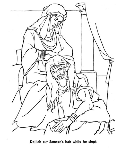 coloring pages for bible stories free printable bible coloring pages for