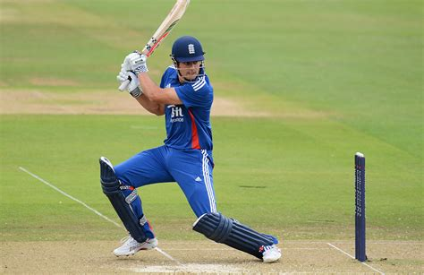 of cricket cricket jokes n jibes stuff photos news and