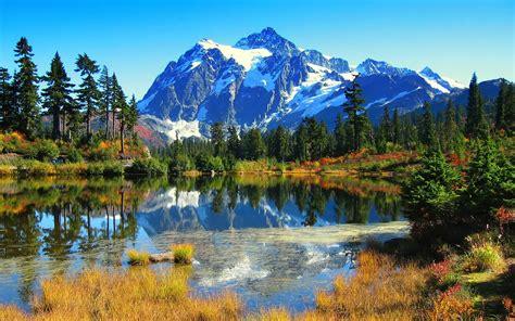 ver imagenes insolitas naturaleza bellos paisajes para ver