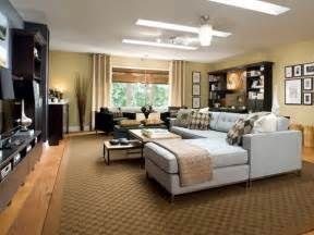 best living room best living room designs by candice olson stylish eve