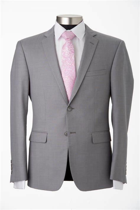 Suit Hire Melbourne Suit Hire Melbourne Formal Hire Melbourne Tuxedo Hire