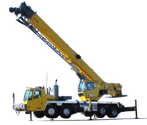crane mobile mobile cranes to be empowered with black box to ensure