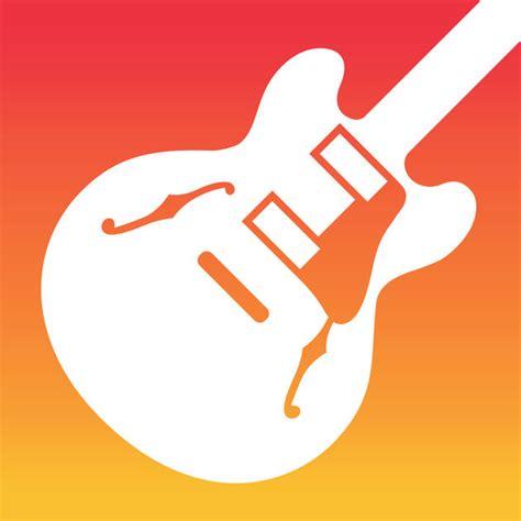 garageband ipad garageband on the app store