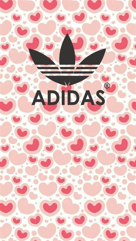 adidas wallpaper for samsung galaxy s2 pink nike wallpaper 183