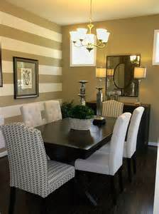 Ideas For Dining Room Walls by Dining Room Wall Design Ideas Thelakehouseva Com