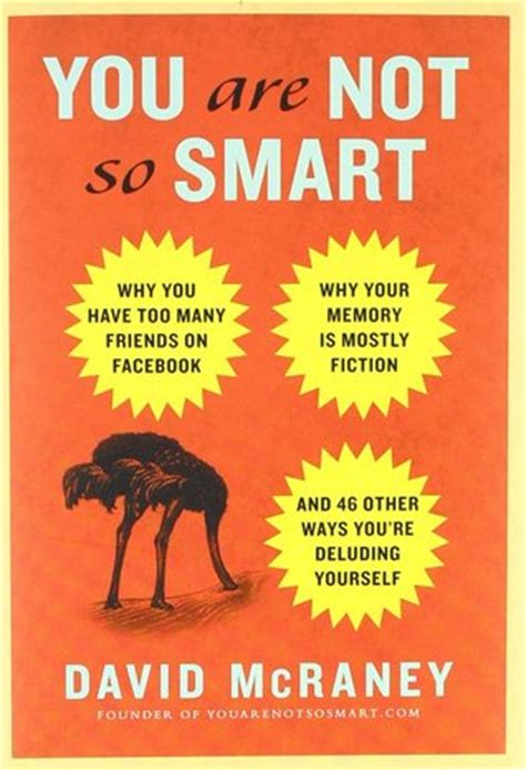 many friends books you are not so smart why you many friends on