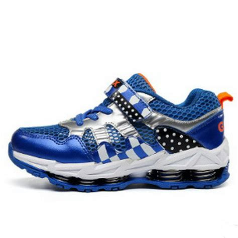 basketball shoe prices compare prices on children basketball shoes