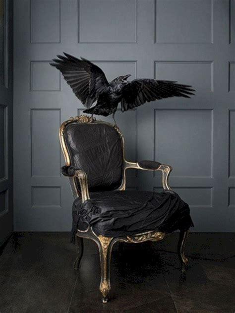 home decor gothic best 25 home decor ideas on vintage