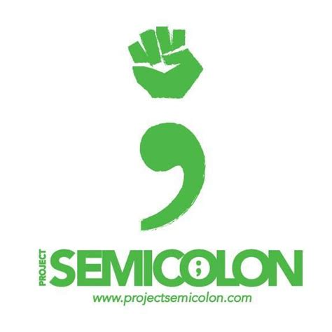 the heals itself how deeper awareness of your muscles and their emotional connection can help you heal books 43 best images about project semicolon on