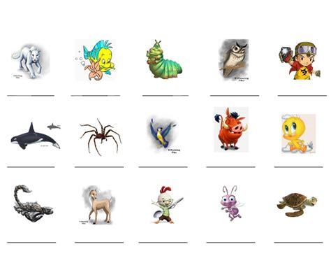 imagenes de animales oviparos viviparos y ovoviviparos viviparos y oviparos dibujos imagui