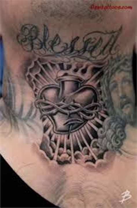 sacred heart tattoo meaning sacred meaning ideas