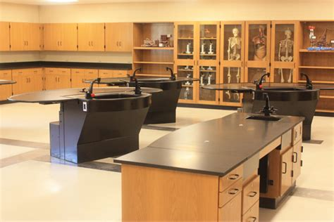 Pillow Academy Greenwood Ms by See You In Orange Sheldon Laboratory Systems