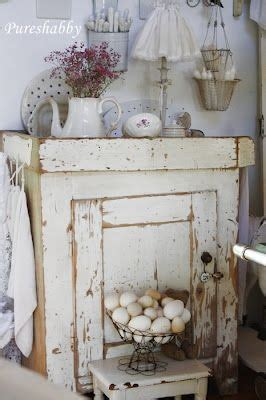 80 Shabby Chic Home Decor 555 Best Cozy Farmhouse Images On