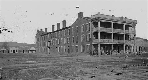 the read house chattanooga the grand read house hotel and it famously haunted room 311 offbeat tennesseeoffbeat