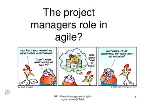 data analytics data analytics and agile project management and machine learning books project management in agile organizations the project