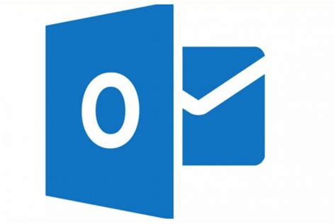Microsoft Outlook the new outlook mobile app aims to be your all in one mail