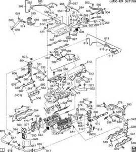 gm lg8 engine gm free engine image for user manual