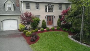 rivera brothers landscaping llc home