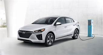 Hyundai Canada Francais Get Your Local Price Find A Dealer Book A Test Drive