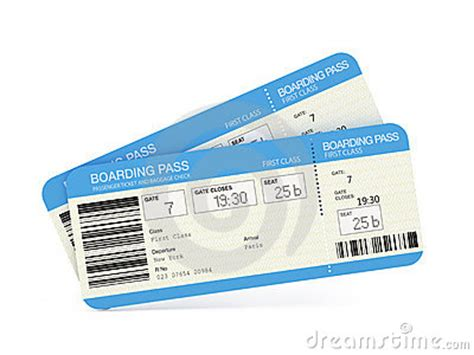 Plane Ticket Clipart plane ticket clipart clipart suggest