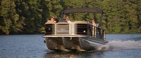 veranda yacht año nuevo 150 boat sales distribuidor de embarcaciones 109203