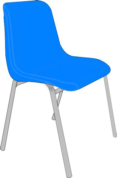 Chair Images Free by Chair Clipart Black And White Clipart Panda Free