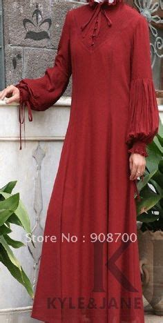Jilbab Pesta Mewah khalisa dress gamis pesta mewah yang elegan nan syar i projects to try kebaya