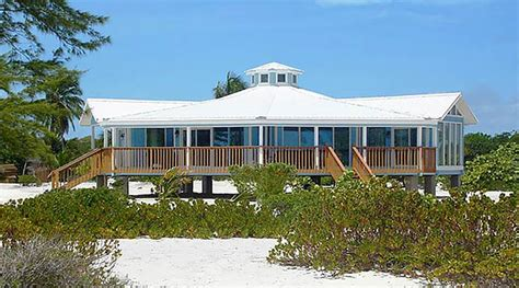 home design center bahamas topsider homes building homes in the bahamas for over 45