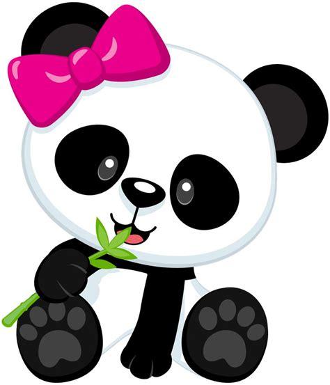 imagenes de osos fuertes 1000 ideas about dibujos de osos panda on pinterest