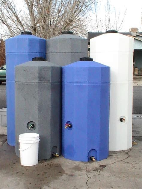 water storage container water storage tank home water storage tank