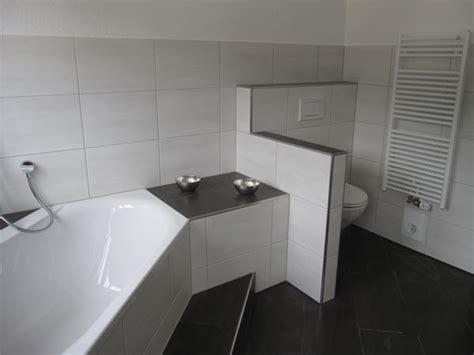 beste badezimmer ideen beste badezimmer fliesen beispiele ideen bescheiden bad 95