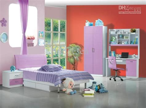 childrens bedroom furniture online mdf kids bedroom furniture set kids furniture teenage