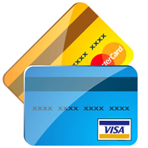 credit card template png credit cards icon 4423 free icons and png backgrounds