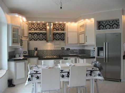 cucine muratura moderna cucine classiche rustiche in finta muratura moderne e