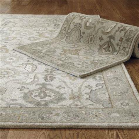ballard rug catherine rug ballard designs