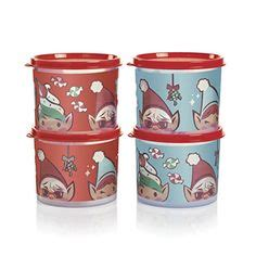 Season Canister Set Tupperware tupperware season serve container duo tupperware marinade container tupperware products on
