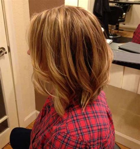 how to cut inverted layers long hair 20 best long inverted bob hairstyles bob hairstyles 2017