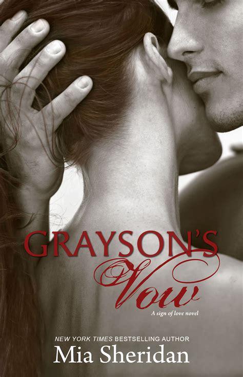 la promesa de grayson 8416970262 book review becoming calder by mia sheridan natasha is a book junkie romance book reviews