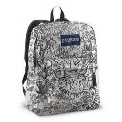 doodle sack meaning jansport right pack