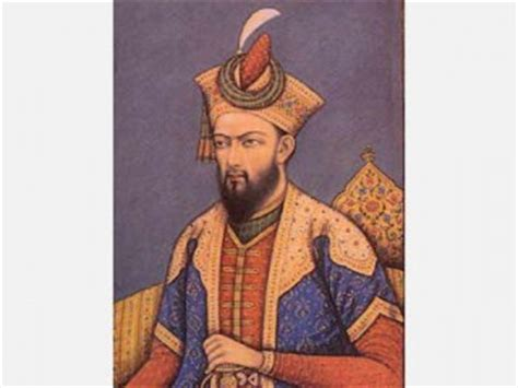 aurangzeb biography in hindi aurangzeb biography birth date birth place and pictures