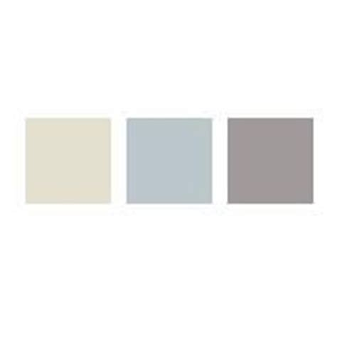 1000 images about paint colors on best paint colors paint colors and ralph
