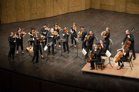 chambre orchestra upcoming events tour with australian chamber orchestra