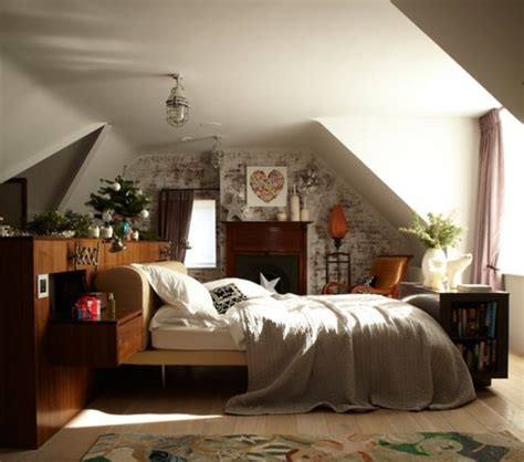 Do It Yourself Ideen Schlafzimmer by Wohnideen Schlafzimmer Do It Yourself Raum Haus Mit